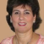Charlene Sands