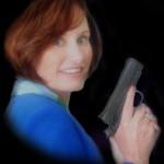 Kathy-Bennett.jpg