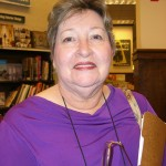 Ann Devore