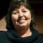 Debbie Decker