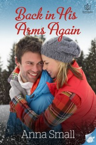 Back-in-His-Arms-Again-cover-2