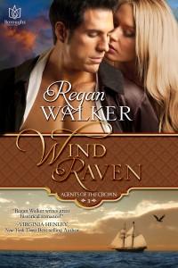 ReganWalker_WindRaven2500-2