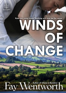 WindsofChange_cover
