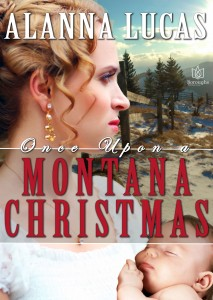 Once-Upon-a-Montana-Christmas-cover-213x300