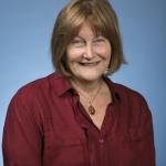Deborah Glik-15