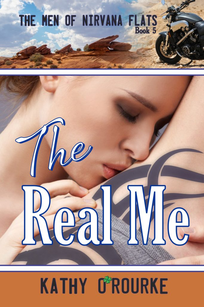 the-real-me-ebook-with-tattoo
